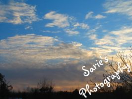 Last Clouds of the Day001 by Sariebear20