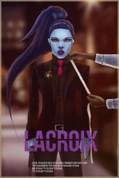 Lacroix by Art-is-a-Explosion