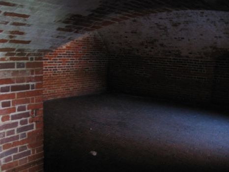 Fort Macon 1 by beth004