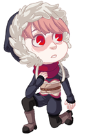 cheeb commission 2 by aaralia