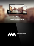 VENICE by IMAGINE-TO