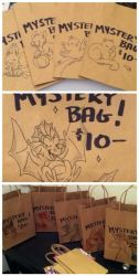 2015-mysteryBAGS by dizziness