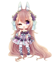 -closed-Adopt Collab Auction by xXYukiko111Xx