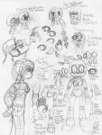 Doodles with a Sonic tutorial thing by TwilightMoon1996