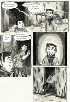LB Pg83 CAtP by Tundradrix