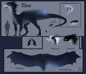 Itasa reference by cynder-lany