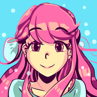Rin icon by MarlonLeal