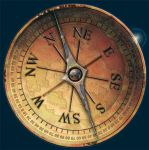 COMPASS by gyro