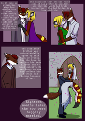 Found Page 293 by toddlergirl
