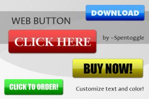 Web Button with Gradient by spentoggle