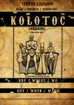 KOLOTOC by anul147