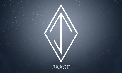 My Logo by Jaasp