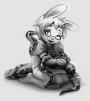 Sketch_15 by Teumes