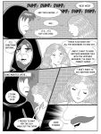 A_business_proposal_Page 019 by OMIT-Story