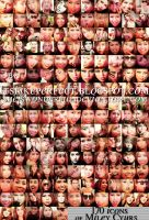 170 icons of Miley Cyrus. by Sheiswonderful