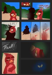 Papilo Page 3 by The-Sly-Zoroark