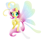 Flutterbreeze by PegaSisters82