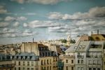 Paris by goalexxago