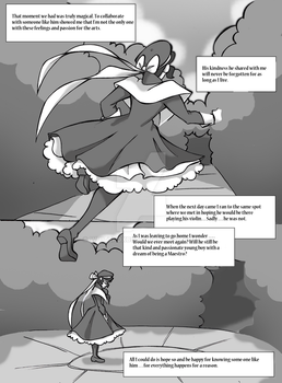 SOAUH PAGE 26 by WhiteFox89