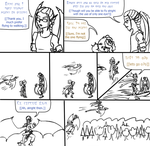 S4 - Forest Exam - pg2 by Aisuryuu