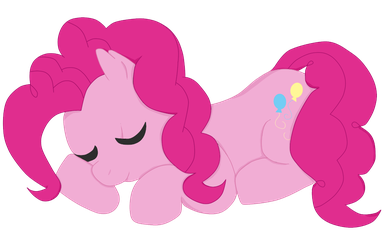 Let her sleep by lollylovelace
