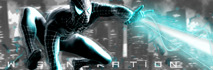 Spiderman2 by JuStiZoReD