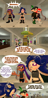 Splat Fighters Ep.2-6: Gearing Down by Madcatmk6