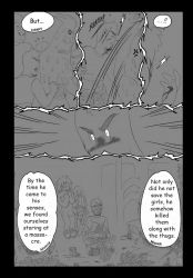 Night of Fire-Chp11 Pg16 by IllusionEvenstar