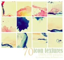 icon textures 018 by obscene-bunny