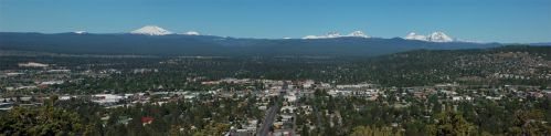 Bend 2 2010-06-27 by eRality