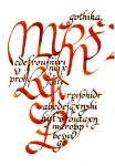 Font Sketch_2 by Sceith-A