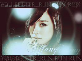 Tiffany Wallpaper by xox-Bixi-xox