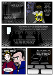 (Eng) AAD: Chapter 2 Pg 5 by Zodeiah