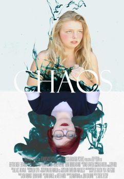 CHAOS by logenw