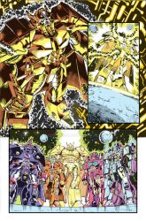 TF MTMTE ANNUAL pg 25 by GuidoGuidi