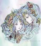 Gemini by Hellobaby