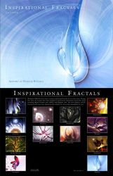 Fractal Calendar II by rougeux