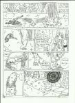 Part 1 2  Page 4 Blood Legacy By Aquariusdarkheart by InstaQuarius