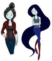 marcy by bw200433