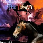 Avatar for The Legacy (Horse Eden) by beautifulfoxx