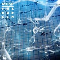 Muse : The 2nd Law Cover by wifun2012