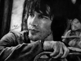 james blunt by phuonglam11