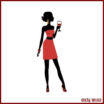 Only Wine 054 by OnlyWine