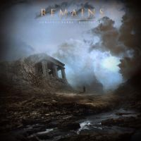 Remains by Aeternum-designs