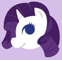 2D Rarity vector by Scotch208