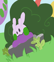 Goomy! by gabby0004
