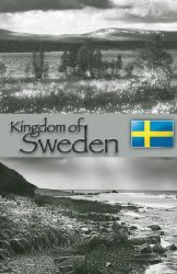 Sweden by carlzon by swedish