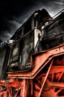 Rust in peace by MiBSuM