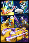 Battle for Equestria 07 by CSImadmax