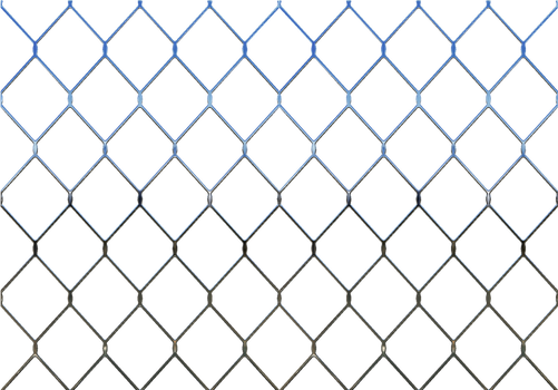 Metal screen 2 by 35-Elissandro